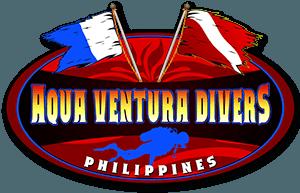 Aqua Ventura Diving